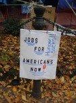 Jobs-440x586