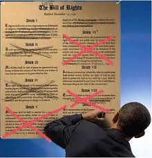 Obama_bill_of_rights