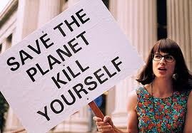 Save_the_Planet_Kill_Yourself-2