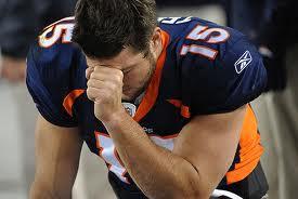 Tbow_praying