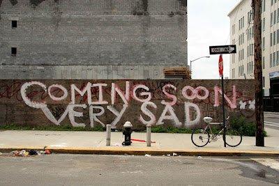 coming-soon-graffiti