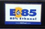 ethanol E85-thumb-200x133-3322