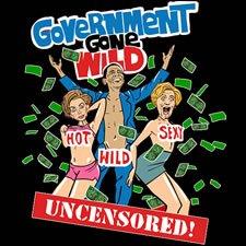governmentggw225