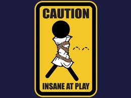 insane_at_play