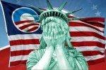 liberty_shame