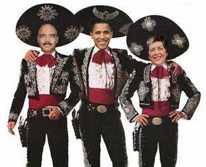 three_Amigos