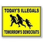 tomorrows_Democrats