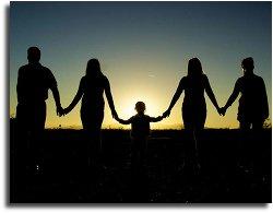 FamilyShadow
