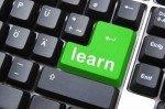 Learn-300x199