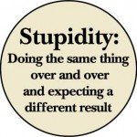 Stupidity-Doing-Same-Thing-Over-Button-0681