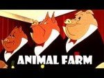 animal-farms-2