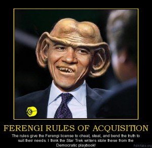 ferengi-rules-of-acquisition