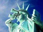 liberty_spying