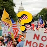 patriot_protest