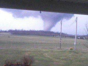 tornado-S-IN-3-2-12