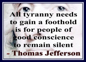 Jefferson_tyranny_quote