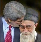 Kerry_kiss