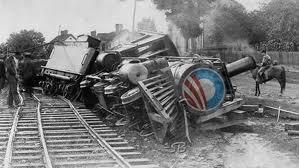 obama_train_wreck