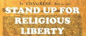 ReligiousLiberty-Rotator