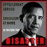 disaster_recipe-300x300