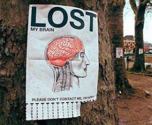 brain-sign1