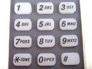 phone-dial-pad-01