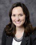 Melissa Gresham 2013a-1